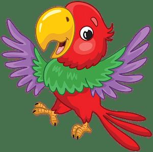 pappagallino.com